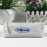 zipper pencil pouch supplier for pen and pencil holder