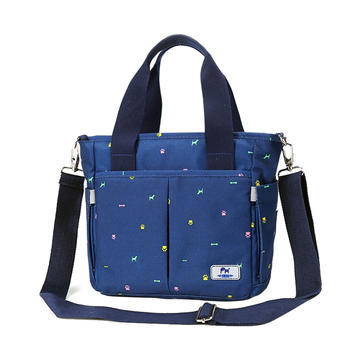 Fashional outdoor baby carriage bags