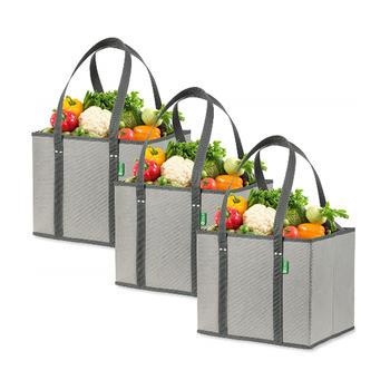 9000+ Sqm Modern Workshop folding shopping carry bag