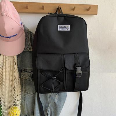 9000+ Sqm Modern Workshop custom waterproof backpack