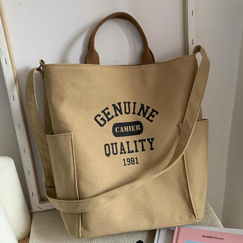 Small Makeup Bag Products Taohan